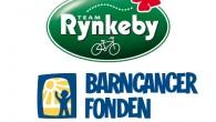 …för Team-Rynkeby Växjö. Information finns att tillgå på flera ställen men ni hittar allt från den officiella Team-Rynkeby Växjö sidaneller […]