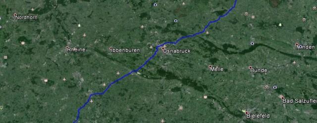 Efter_FrukostIdag är det 19,5 mil, det blir längd rekord för min del detta året, har inte kört längre än 17,5 […]